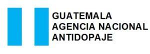 Logo ONAD Guatemala