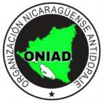Logo ONIAD